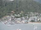 Neuseeland_12