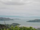 Neuseeland_5