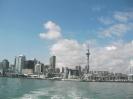 Neuseeland 2011